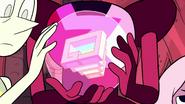Bismuth 547