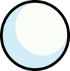 Blue Pearl Gemstone fix.png