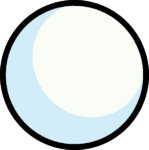 Blue Pearl Gemstone fix