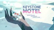 Keystone Motel 000