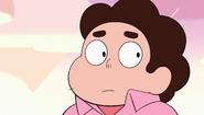 Steven's Birthday 184