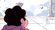 Steven The Sword Fighter 085