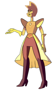 Yellow Diamond -Courtroom Palette-.png