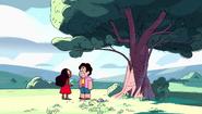 Steven's Birthday 088