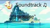 Steven_Universe_Soundtrack_♫_-_Paradise