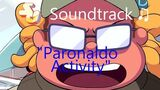 Steven_Universe_Soundtrack_♫_-_Paronaldo_Activity