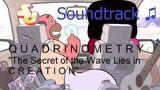Steven_Universe_Soundtrack_♫_-_Quadrinometry_-_The_Secret_of_the_Wave_Lies_in_Creation