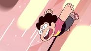 Steven vs. Amethyst 249
