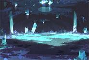 Arcade Mania Background 3