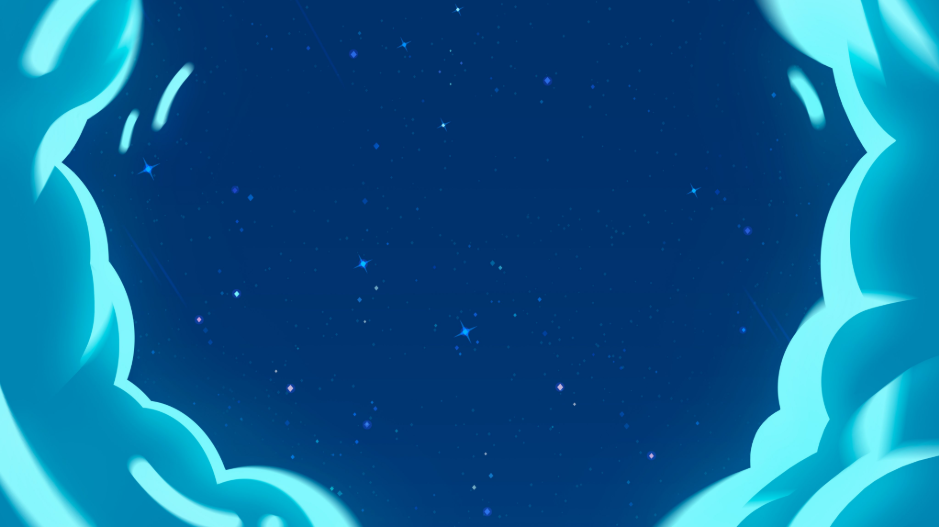 CH Movie Background 3.png