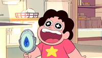 Mirror Gem 036.png