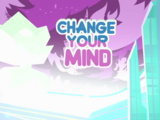 Change Your Mind (episode)