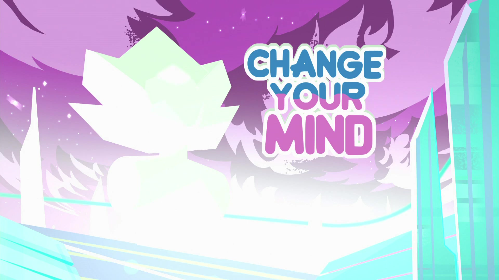 Change Your Mind (episode)/Gallery