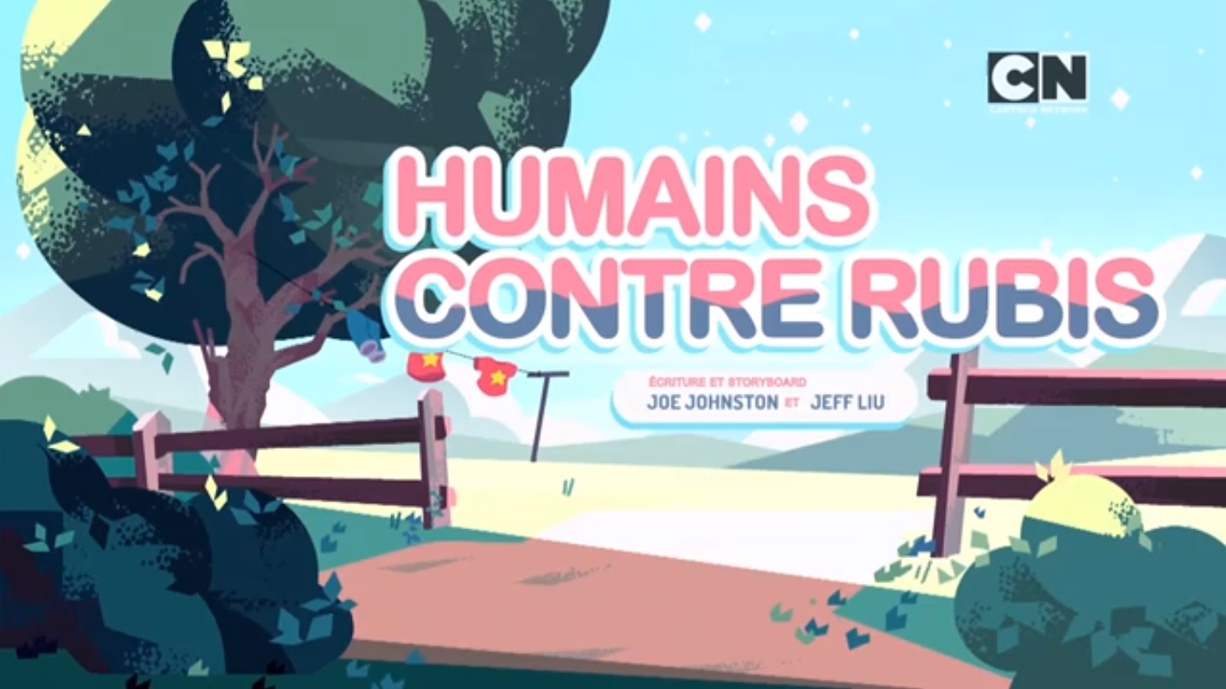 Humains contre Rubis.png