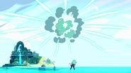 Super Watermelon Island 210