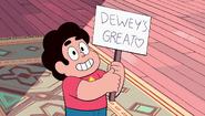 Dewey Wins 52
