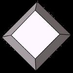 Obeliskowy klejnot.png