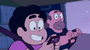Steven Universe Gemcation 274