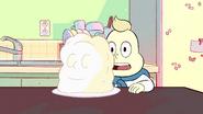 Onion Friend (118)