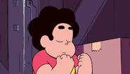 Steven's Birthday 056