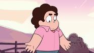 Steven's Birthday 174