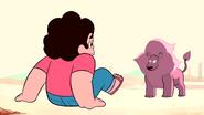Steven's Lion (044)