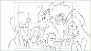 The Zoo Board 4
