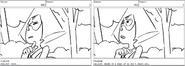 Hillary Florido's Storyboard RtB 6