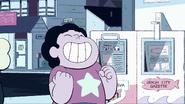 Steven Floats (051)