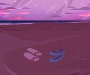 Alone Together Background 8
