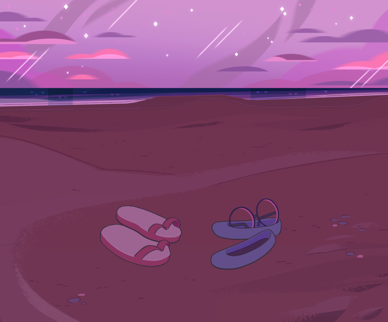 Alone Together Background 8.png