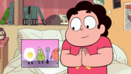 Steven Reacts 022