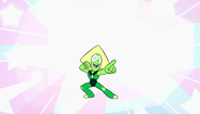 The New Crystal Gems 072