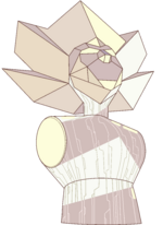White Diamond Ship 2 By TheOffColors.png