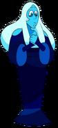 Blue Diamond (2) by RylerGamerDBS