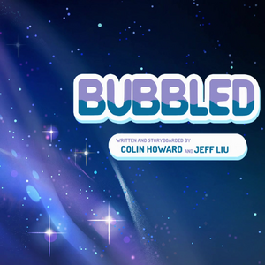 Bubbled 000.png
