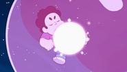 Bubbled 070