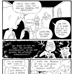 HF Pearl Eye Comic 3.jpg