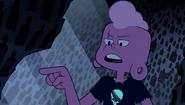 Lars' Head 224