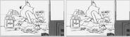 Lion 4 Storyboard 4