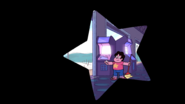SU - Arcade Mania Star Transition Ending