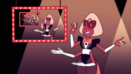 Sardonyx sees herself 2