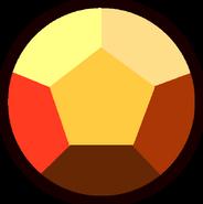 SunstoneGem3