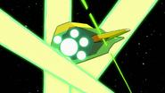 Lars of the Stars659