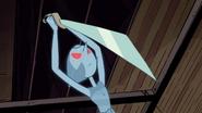 Steven The Sword Fighter 202