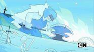 Steven Universe - Do It for Her