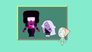 What Are Gems 0021