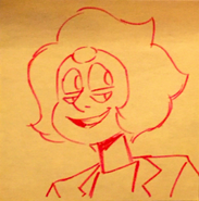 Another RQ Post-It