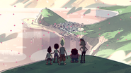 Lars and the Cool Kids (268)