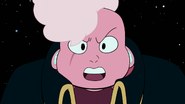Lars of the Stars690